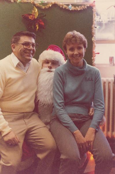 Christmas 1985 - Greenham Common_0004.jpg