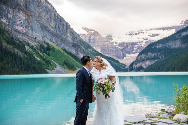 WeddingDay0408-810_1039.jpg