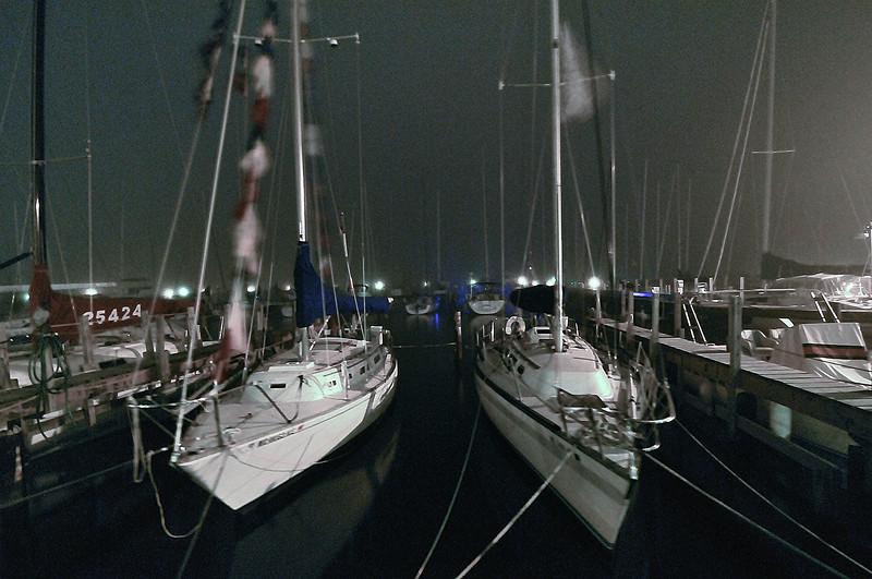 2 boats .jpg