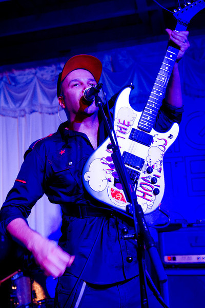 Tom Morello and the NightWatchman-049.jpg