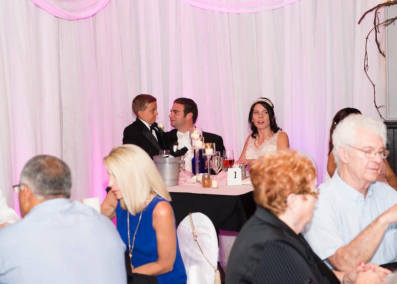 Guarino-Wedding-0471.jpg