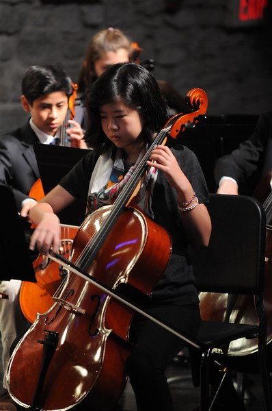 2016_12_18_OrchestraConcert19.JPG