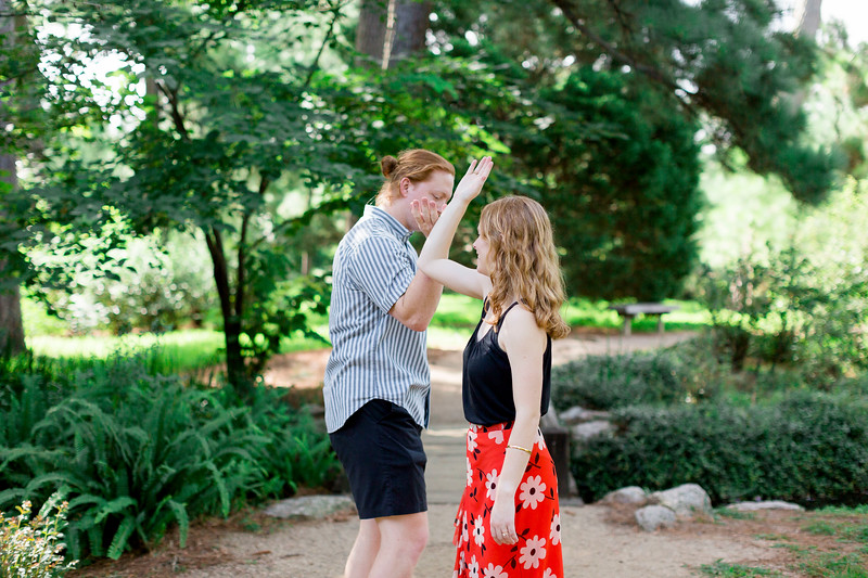 Daria_Ratliff_Photography_Traci_and_Zach_Engagement_Houston_TX_070.JPG