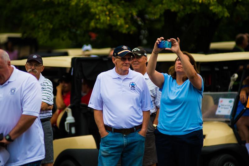 Memorial Golf 2018 (30 of 1411).JPG