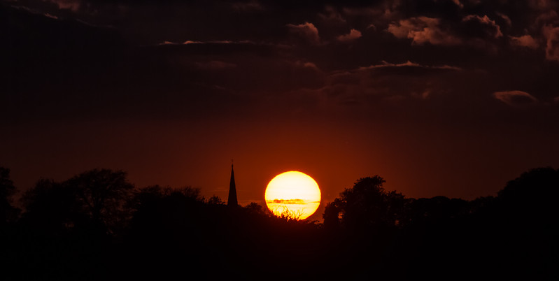 St Barnabas Sunset (16 of 21).jpg