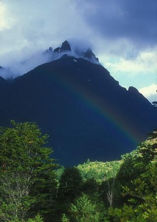 Chile 1997