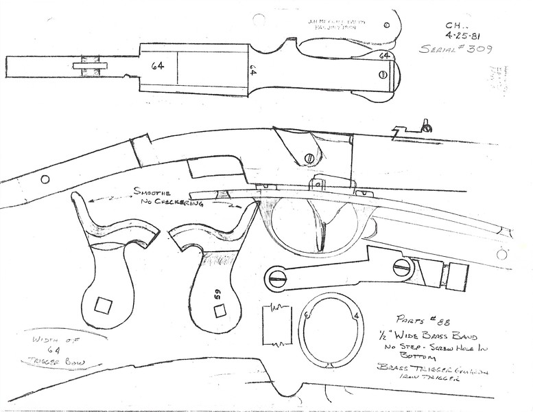 Merrill Diagrams_Details - C.H. Klein-page-006.jpg