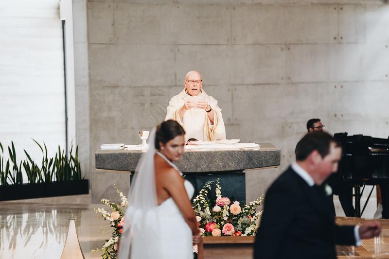 Zieman Wedding (289 of 635).jpg