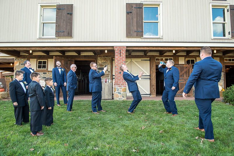Ironstone Ranch Wedding 083.jpg