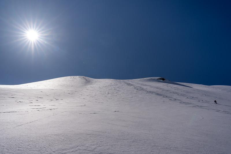 Winter-Rheinwald-05626.jpg