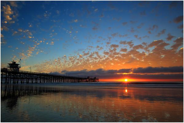 Sunset_SanClemente_Pier