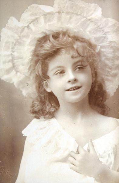 Alice Grace Williams