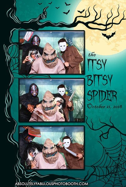 Absolutely Fabulous Photo Booth - (203) 912-5230 -181021_172523.jpg