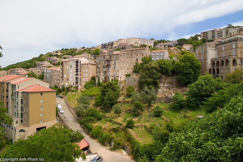 Uploaded - Corsica July 2013 375.jpg