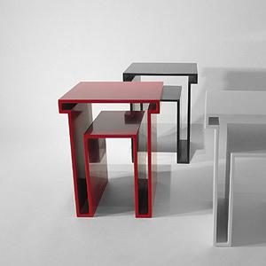 void_stool.jpg