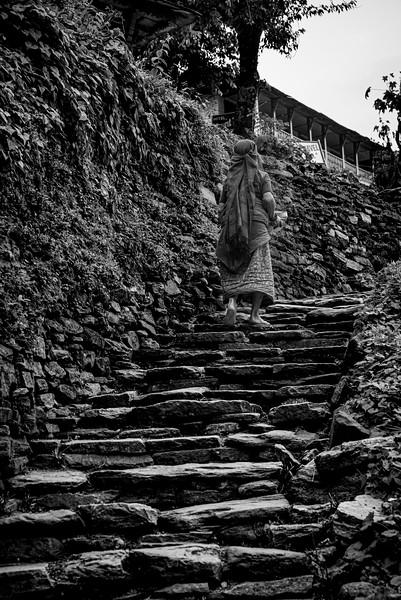 CB-Nepal14-594.jpg