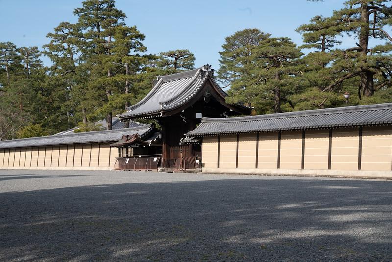 20190411-JapanTour-4802.jpg