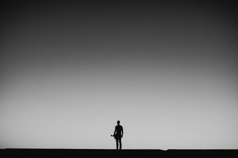 Peter-203black&white.jpg