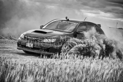2018-06-24 Colorado Rallycross
