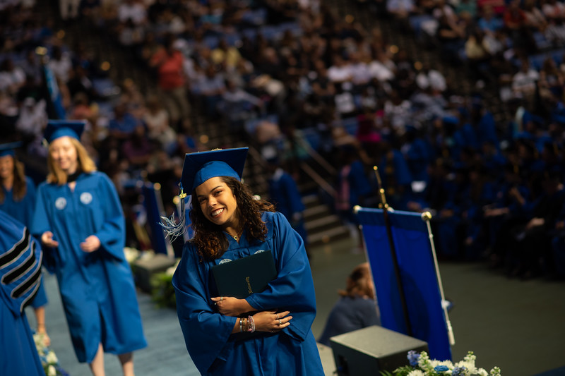 May 12, 2018 commencement -1444.jpg
