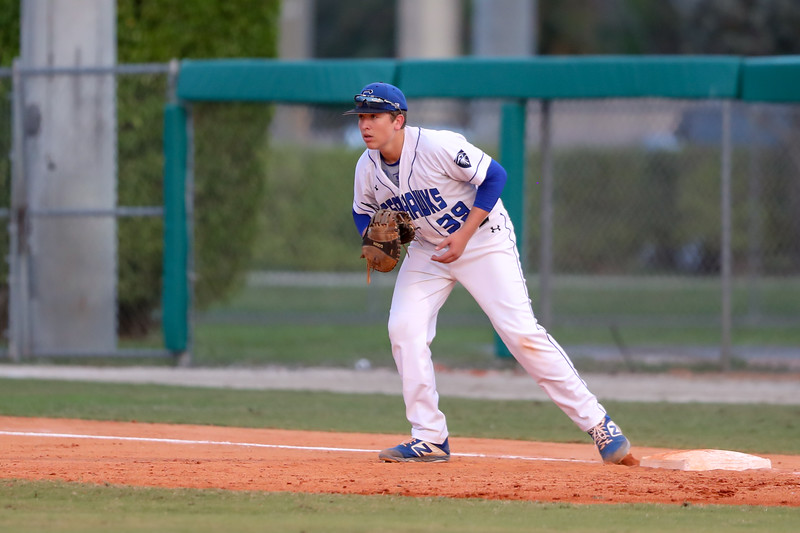3.12.19 CSN Varsity Baseball vs SJN-74.jpg