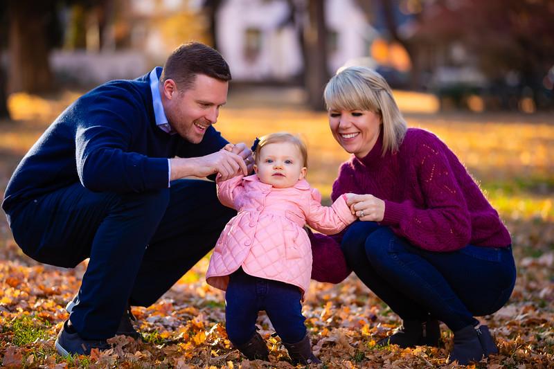 Creighton Family 2019-15.jpg