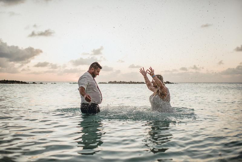 Requiem Images - Aruba Riu Palace Caribbean - Luxury Destination Wedding Photographer - Day after - Megan Aaron -33.jpg