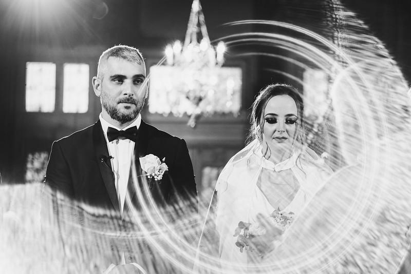 0655 - Ioana si Mihai - Nunta.jpg