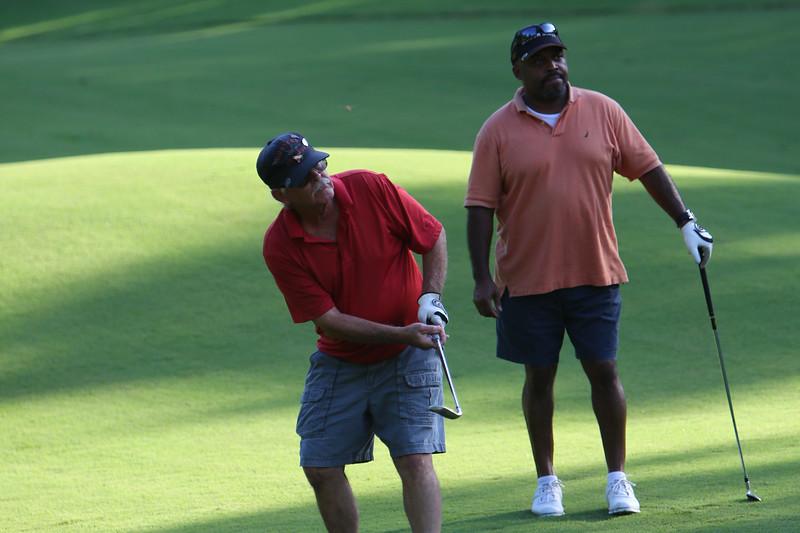 Golf Tournament 083655.jpg