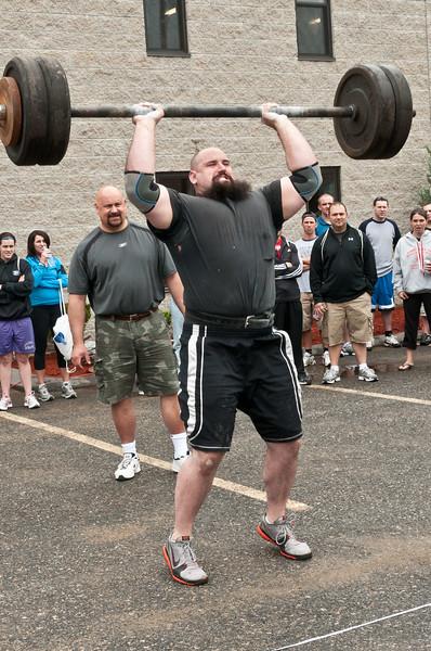 Fitness Revolution Strongman Challenge 2011_ERF3697.jpg
