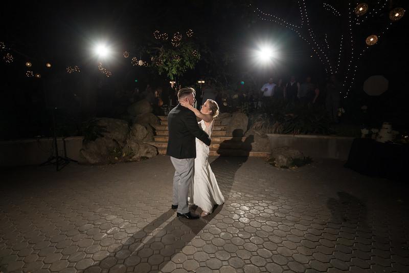 Hofman Wedding-782.jpg