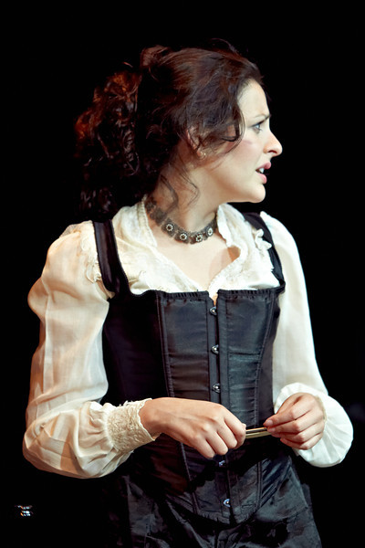 Actors Theatre - Miss Julie 176_300dpi_100q_75pct.jpg