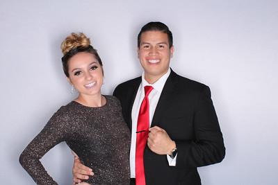 Nia & Eric 10.10.21