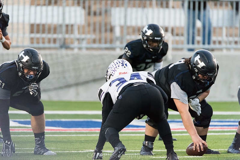 CR Var vs Hawks Playoff cc LBPhotography All Rights Reserved-1505.jpg