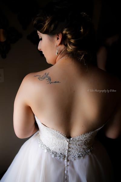 C + S Wedding (106).JPG
