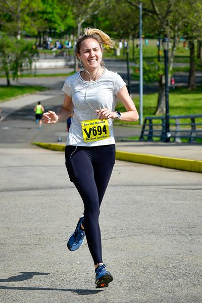 20190511_5K & Half Marathon_189.jpg