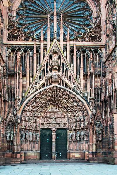 Strasbourg_Notre Dame-3.jpg