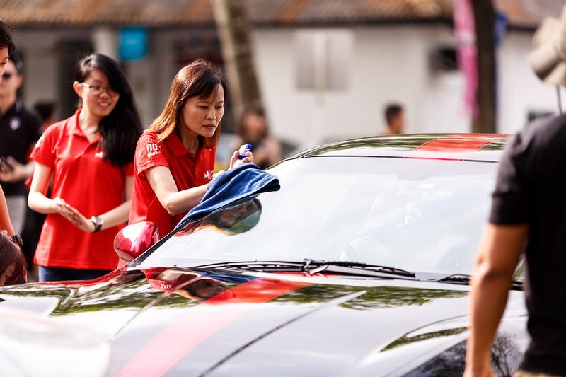 Vivid-Snaps-Event-Photo-CarWash-0306.jpg