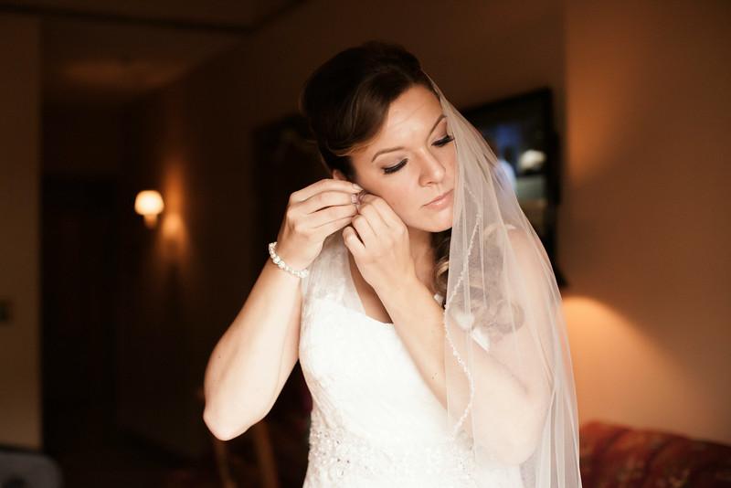 A & L _pre wedding (58).jpg
