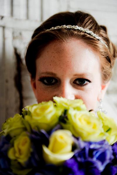 bridals_50 (2).jpg