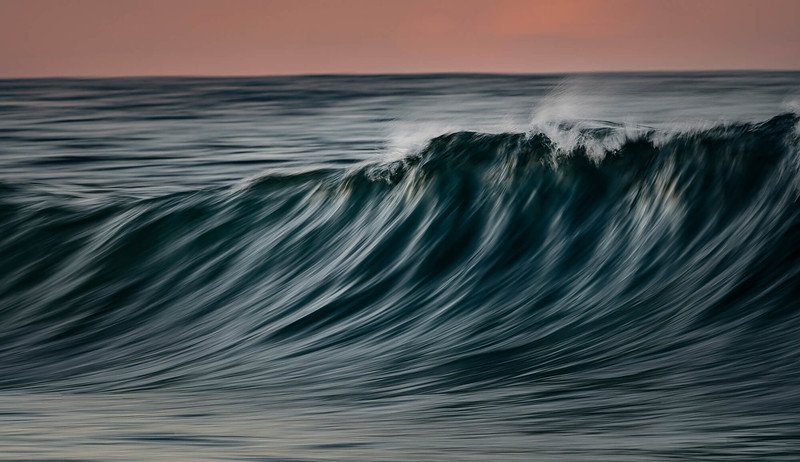 pan wave.jpg