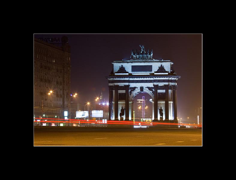 moscow walk 3-21.jpg