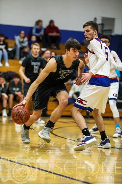 GC Boy's Basketball vs. Elmwood Plum City-103.JPG