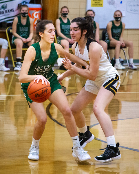 thsgb-fairview-varsity-20201217-117.jpg