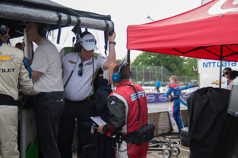 Chevrolet Detroit Belle Isle Grand Prix - 05.20.2015 - _CAI1696.jpg