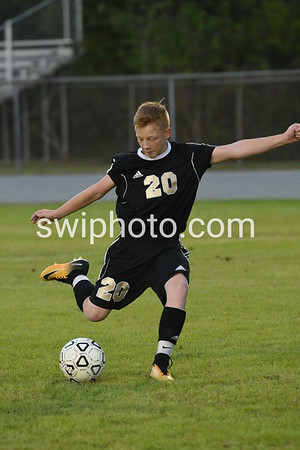 17-12-14_JV Boys Soccer vs CRHS