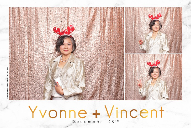 Yvonne.Vincent_12.25 (5).jpg
