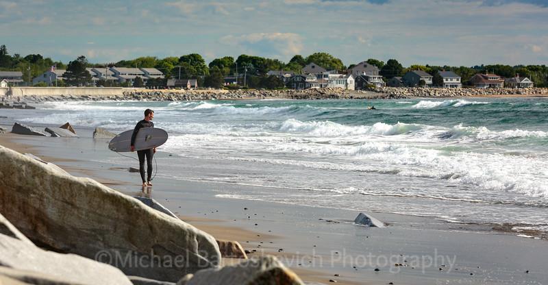 Surfs Up Hampton Beach