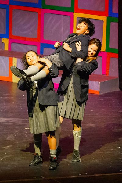Matilda - Chap Theater 2020-65.jpg