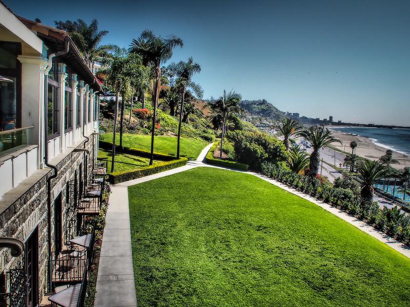 March 3 - Pacific Coast Highway_ Los Angeles.jpg